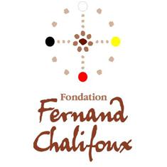 logo-fondation-fernand-chalifoux-corporation-waskahegen