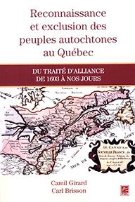 reconnaissance-et-exclusion-des-peuples-autochtones-au-quebec-corporation-waskahegen