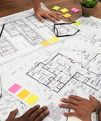 gestion-de-projet-en-architecture-corporation-waskahegen
